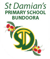 St Damians Primary School | Bundoora